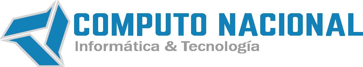 Computo Nacional  SAC