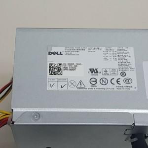 Fuente Dell 0K345R 305W ATX para Optiplex 980