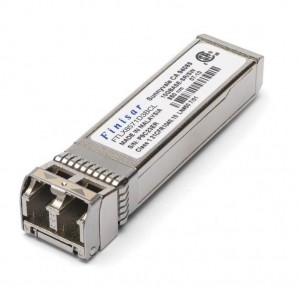 Finisar Network FTLX8574D3BCL SFP+ Transceiver 10GBase-SR/SW