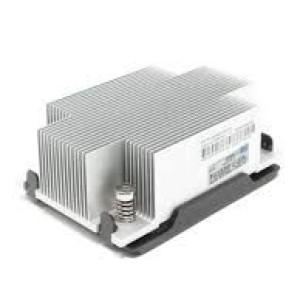 Dispador para procesador - Servidor HP DL380 G9 DL380p G9 DL388 G9  747608-001 777290-001