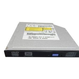 IBM  Lenovo 46M0902 UltraSlim Enhanced SATA Multi Burner Grabador DVD interno Slim SATA