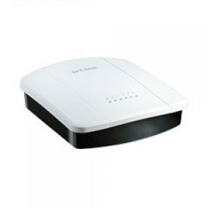 Access Point D-Link DWL-8610AP, Indoor, Dual Band, 5 GHz / 2.4 GHz, 802.11 ac//b/g/n.