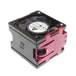 FAN HP ProLiant DL380 DL380p G8  662520-001 654577-002