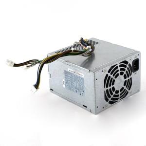 Fuente HP  6000 Pro Elite 8000 MT 320W 508154-001 503378-001 - Bolsa