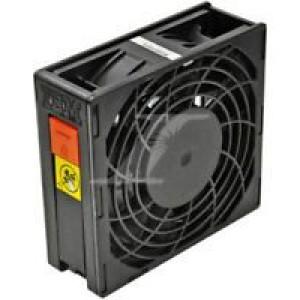120MM X 38MM FAN PARA  SYSTEM X3400 X3500 -  P/N 41y9027 39Y8489  39Y8488