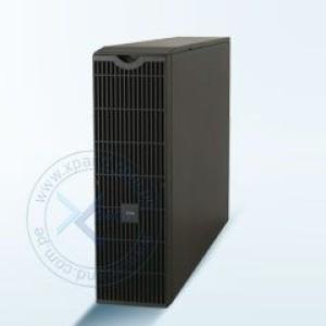 Transformador de aislamiento APC by Schneider Electric SURT002 - 3U