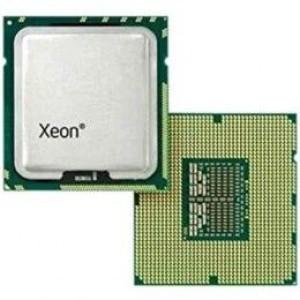 Procesador Intel Xeon E5-2620 v4, 2.10GHz, 20MB L3, LGA2011-3, 85W, 14nm. Tecnologías: Turbo Boost 2.0, V-Pro, Virtualización Intel, Protección de datos, Protección de plataforma Intel.