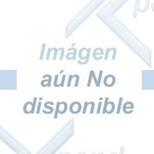 Impresora térmica directa Epson TM-T20III - 250mm/s Mono - Recibo, Rollo de papel - 80mm Label Width Tipo de conexión: USB, Ethernet