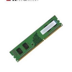 Memoria Kingston KVR26N19S6/4, 4GB, DDR4, 2666 MHz, PC4-21300, DIMM, CL-19, 1.2V