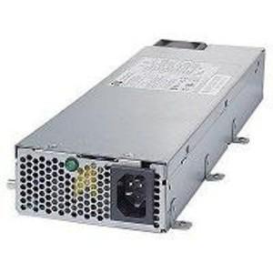Fuente de 400W  HP PROLIANT DL120 G6 DL120 G7 DL320 G6 509006-002 - Retirado de equipo en uso  : Garantia 12 Meses