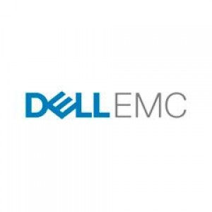 Licencia Digital Dell 385-BBHP, iDRAC8 Enterprise, Perpetua.