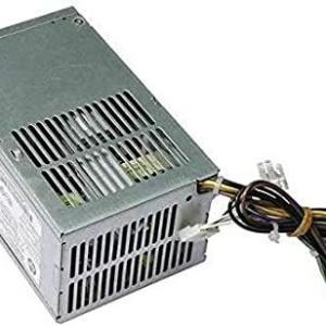 Fuente Poder HP EliteDesk 600/ 800 G1 SFF  240W 751884-001 751886-001 -702307-001702309-002  Garantia 12 Meses - Retirado equipos en uso