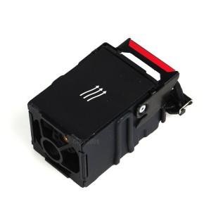 HP 654752-001 697183-001 667882-001 Cooling Fans DL360PG8 DL360PG8