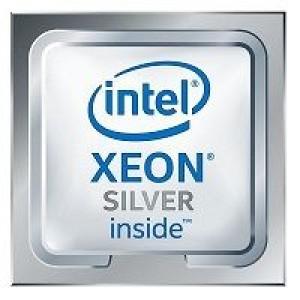 INTEL XEON SILVER 4208 2.1G, 8C/16T, 9.6GT/S, 11M CACHE, TURBO, HT (85W) DDR4-2400, CK