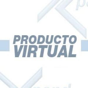 Licencia de Software Magic Info Video Wall S Player.