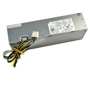 Fuente de poder DELL OptiPlex 3040 5040 5050 7040 7050 SFF 240W - Usado Garantia 12 Meses