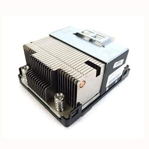 Disipador HP 717227-001 DL380G8 para  DL380p  - 727065-001