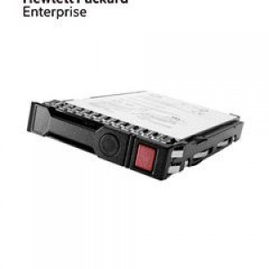 "Disco duro HPE J9F42A, 600GB, SAS 6.0, 7200 RPM, SFF, SC,2.5""."
