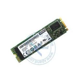 Unidad de estado solido Lenovo 7N47A00130, 128GB, SATA 6.0 Gbps, M.2, 2280. Velocidad de Lectura 530 Mbps, velocidad de Escritura 470 Mbps, NAND Flash TLC.