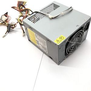HP 475 Watt Power Supply 468930-001 para Workstation Z400 Spare P/N  480720-001 Usado