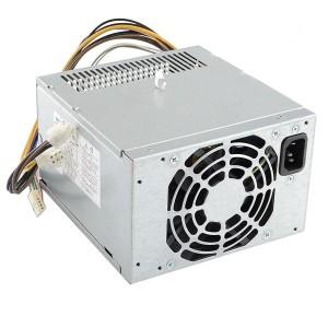 Fuente de Poder HP  611483-001  613764-001 320W compatible con  8200 6000 6200  8300 MT PC9057