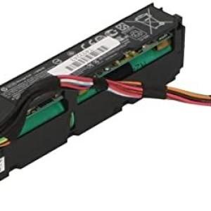 Bateria HP  Original 815983-001 Gen9 FBWC Smart Array  en Bolsa Garantia : 12 Meses