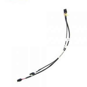 Assembly Dell R1FYT+JFA4D5, cable, Serial Ata+pow