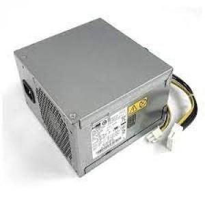 Fuente Lenovo 280W Lenovo  54Y8851 36200112   0A37802 modelo FSP280-40EPA para ThinkCentre M82 M92 M92p Retirado de Equipo en Uso Garantia 12 Meses