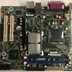 HP Fuente  Enablement Kit - Juego de redundancia del sistema - 5U - para ProLiant ML150 G6, ML330 G6 515766-001   5190200-001