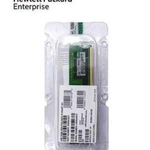 Memoria HPE P00924-B21, 32GB, DDR4, 2933MHz, PC4-23400, RDIMM, 1.2V - P03052-091