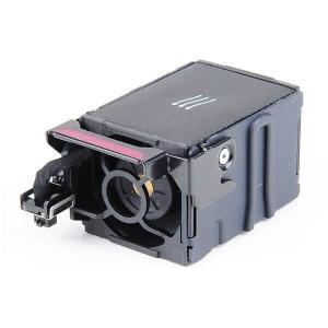 HP Fan para HP ProLiant DL360 G8 732136-001 696154-002 697183-003 654752-001 667882-001