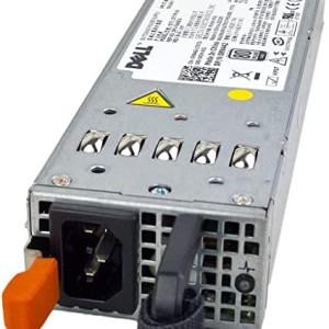 Fuente Dell RN442 717W PowerEdge R610 D717P-S0 80+ Plus Gold  - Retirado de Equipo en uso garantia : 12 Meses