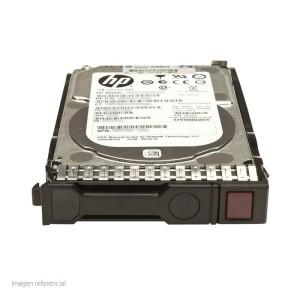 Disco HP-870759-B21-HPE-900GB-SAS-15K-SFF-SC-DS-Hard-Drive-870795-001
