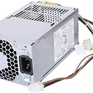Fuente HP Elitedesk 600 800 G1 SFF Power Supply 240W D12-420P1A 702309-001 702457-001