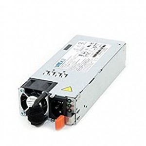 Fuente Lenovo Thinkserver RD650 RD550 TD350 550 Watts  SP50F33348  - Usado