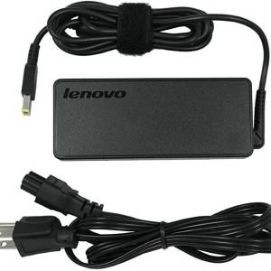 Cargador Lenovo 45N0481 90W 20V/4.5A AC