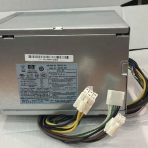 Fuente HP ATX 320W HP Elite 8000 8100 8200  6000 6200 508153-001 HP-D3201A0 503377-001