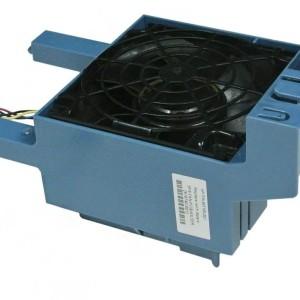 HP 487109-001 Proliant ML330 ML150 G6 SPS Fan 519740-001 -