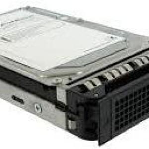 Lenovo ThinkServer 3.5 6TB 7.2K SAS 12Gbps xB0F28683 Pedido 15 dias