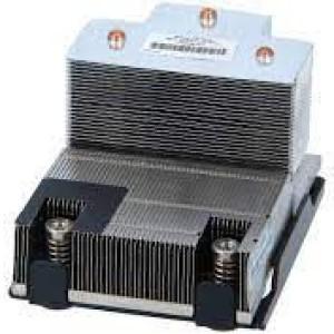 Disipador HP DL380 G9  759520-002 762451-001 747607-001 777291-001 762451-001 para procesadores mayores o iguales a 120W