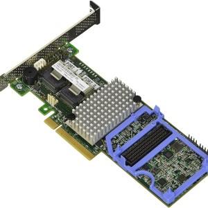 ServeRAID M5110 SAS/SATA Controller for IBM System x