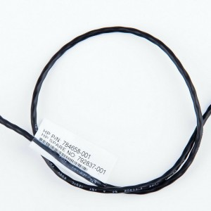 HPE Cable  15 11/16in - 784658-001/792837-001