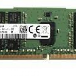Memoria HP752369-081  HPE 16GB 2RX4 PC4-2133P DDR4 - Bolsa Garantia : 12 Meses compatible con DL60  DL80  D120  DL160  DL180  DL360 DL380  Greneracion 9