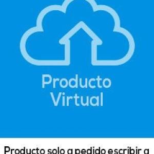Microsoft Get Genuine Kit for Windows 10 Pro - Licencia - 1 PC