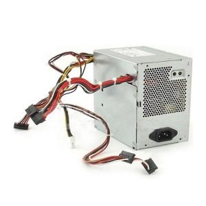 Fuente Dell  Optiplex 980 255W  PS-6261-1DB K340R 9RD1W - usado  Garantía : 6 Meses