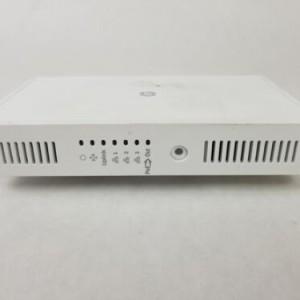 Cartucho de tinta HP 60 - Negro Original - Inyección de tinta