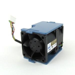 457873-001 - SYSTEM FAN FOR PROLIANT DL320 G5P DL160 G5 - Nuevo en bolsa