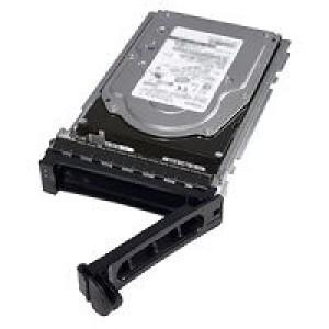 """Dell - Kit del cliente - unidad en estado sólido - 960 GB - interno - 2.5"""" - SATA 6Gb/s"""