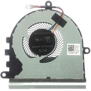 FAN Dell Latitude E5570 Precision 3510 M3510 P48F  CN-04CN35 0H9M9M