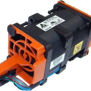 X3550m4 X3550 M4 Cooling Fan 94Y7564  00Y8553 81Y6698